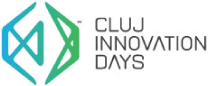 Cluj Innovation Days 2019